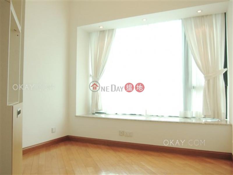 香港搵樓|租樓|二手盤|買樓| 搵地 | 住宅出租樓盤-4房3廁,星級會所,連車位,馬場景禮頓山出租單位