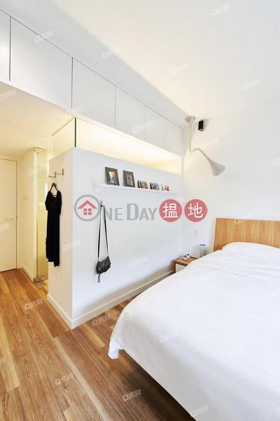 碧瑤灣25-27座中層住宅出售樓盤-HK$ 1,888萬