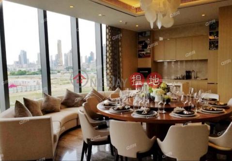 Oasis Kai Tak | 1 bedroom High Floor Flat for Rent|Oasis Kai Tak(Oasis Kai Tak)Rental Listings (XG1300500963)_0