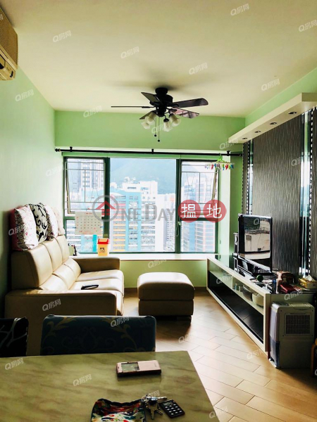 Tower 2 Island Resort | 3 bedroom Mid Floor Flat for Sale 28 Siu Sai Wan Road | Chai Wan District, Hong Kong, Sales, HK$ 11.88M