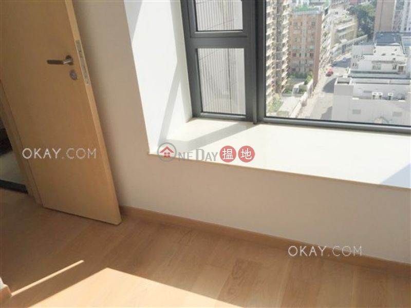 Charming 2 bedroom with balcony | Rental 8 Ventris Road | Wan Chai District, Hong Kong, Rental HK$ 27,500/ month