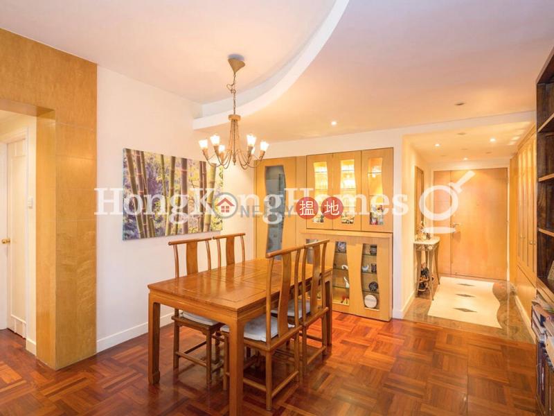 康輝園三房兩廳單位出售1康福臺   東區-香港出售 HK$ 2,100萬