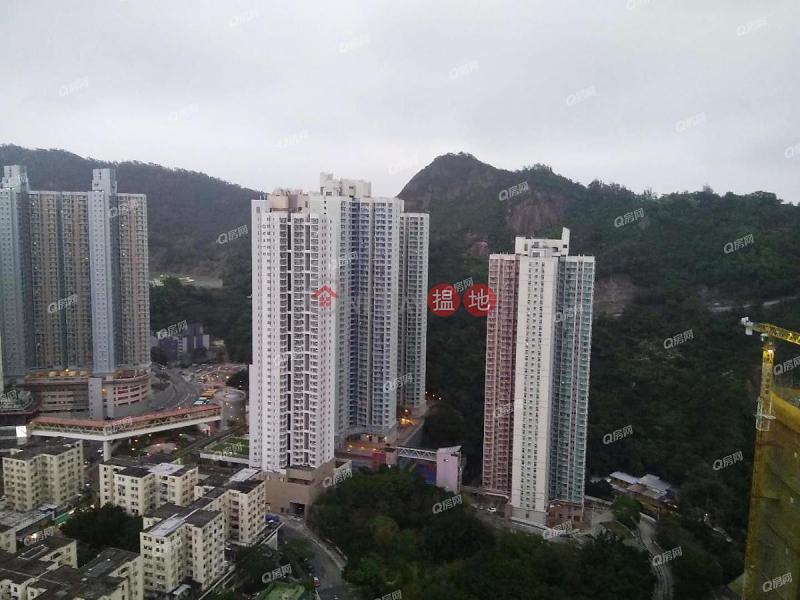 香港搵樓|租樓|二手盤|買樓| 搵地 | 住宅-出售樓盤|高層海景,全新靚裝,即買即住,有匙即睇《嘉賢居買賣盤》