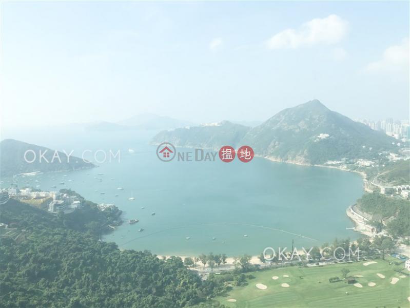 淺水灣道 37 號 1座-高層 住宅出租樓盤HK$ 48,000/ 月