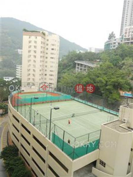 Efficient 4 bedroom with balcony & parking   Rental   Scenic Villas 美景臺 Rental Listings