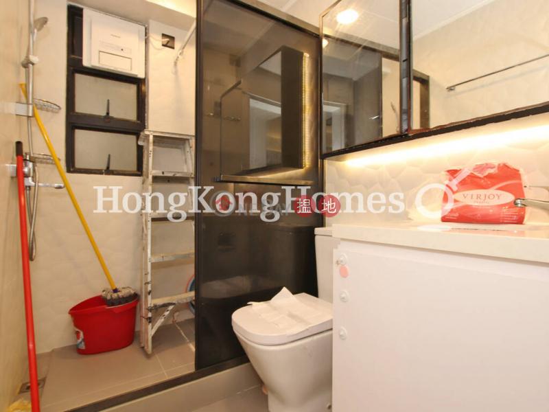 Valiant Park | Unknown Residential | Sales Listings | HK$ 16.2M