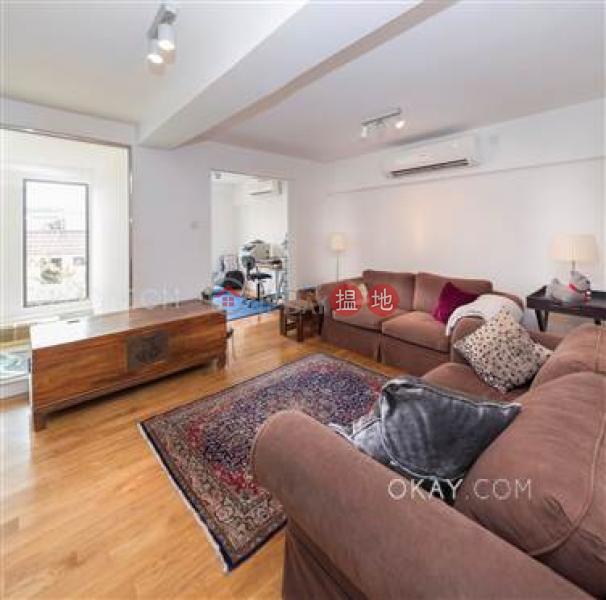 48 Sheung Sze Wan Village, Unknown Residential | Sales Listings HK$ 22.8M
