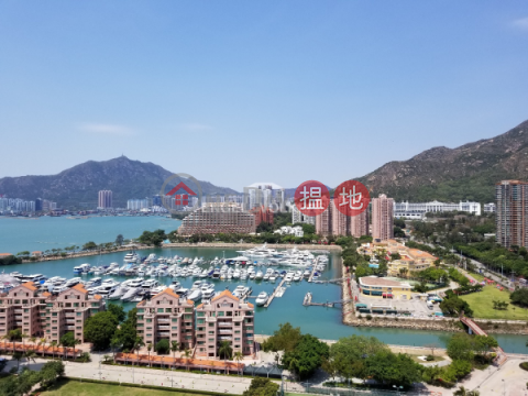 3 Bedroom Family Flat for Rent in So Kwun Wat|Hong Kong Gold Coast(Hong Kong Gold Coast)Rental Listings (EVHK44662)_0
