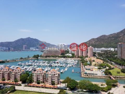 掃管笏三房兩廳筍盤出租|住宅單位|黃金海岸(Hong Kong Gold Coast)出租樓盤 (EVHK44662)_0