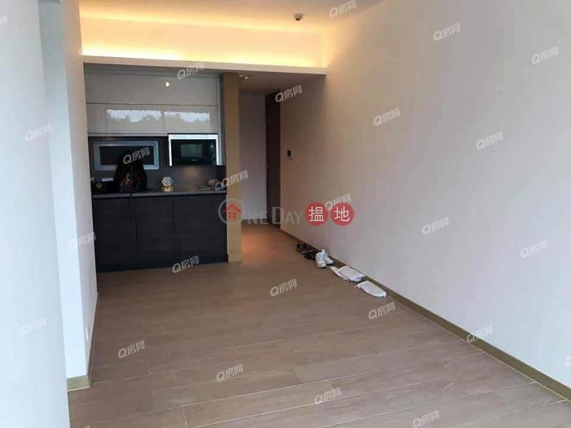 Park Yoho SiciliaPhase 1C Block 1B | Low | Residential | Sales Listings, HK$ 6.5M