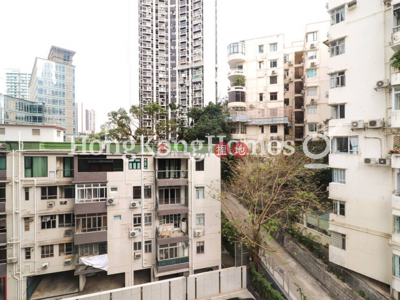 Property Search Hong Kong | OneDay | Residential, Rental Listings 2 Bedroom Unit for Rent at St. Joan Court