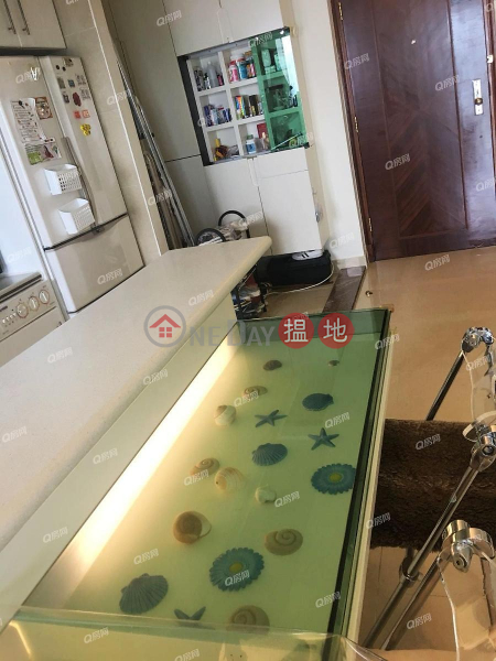 The Victoria Towers   2 bedroom High Floor Flat for Rent, 188 Canton Road   Yau Tsim Mong   Hong Kong Rental HK$ 57,000/ month