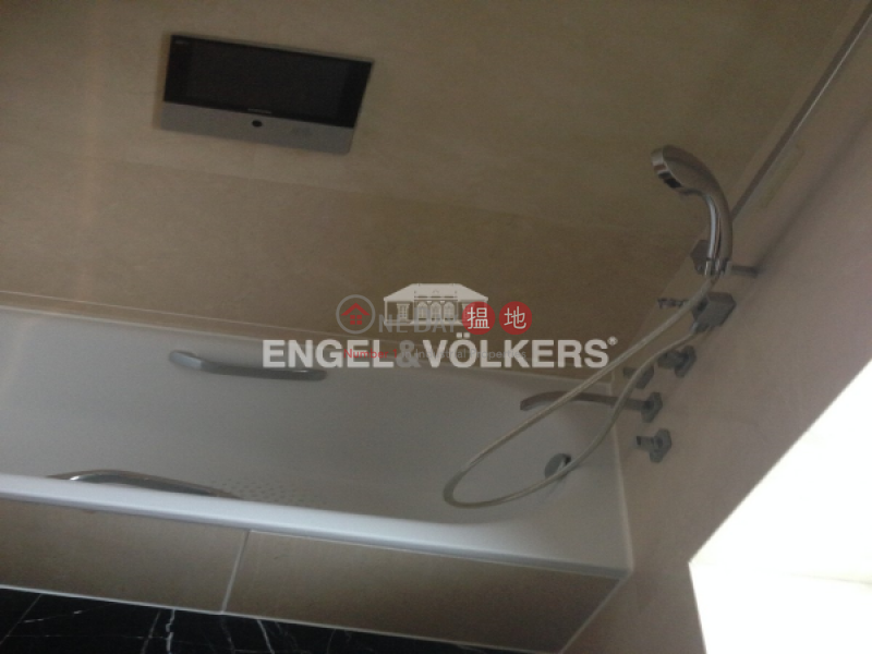 3 Bedroom Family Flat for Sale in Wan Chai   York Place York Place Sales Listings