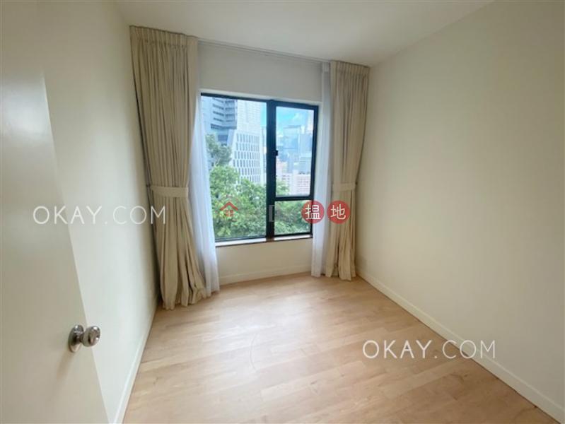 150 Kennedy Road | Low | Residential Rental Listings HK$ 78,000/ month