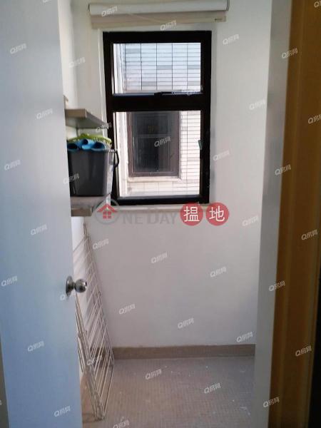 慧苑C座高層住宅-出租樓盤 HK$ 73,000/ 月
