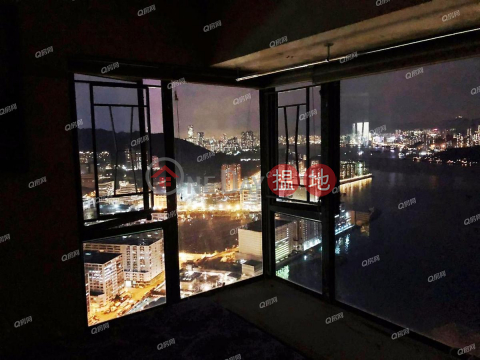 Tower 1 Island Resort | 3 bedroom High Floor Flat for Sale|Tower 1 Island Resort(Tower 1 Island Resort)Sales Listings (XGGD737700050)_0