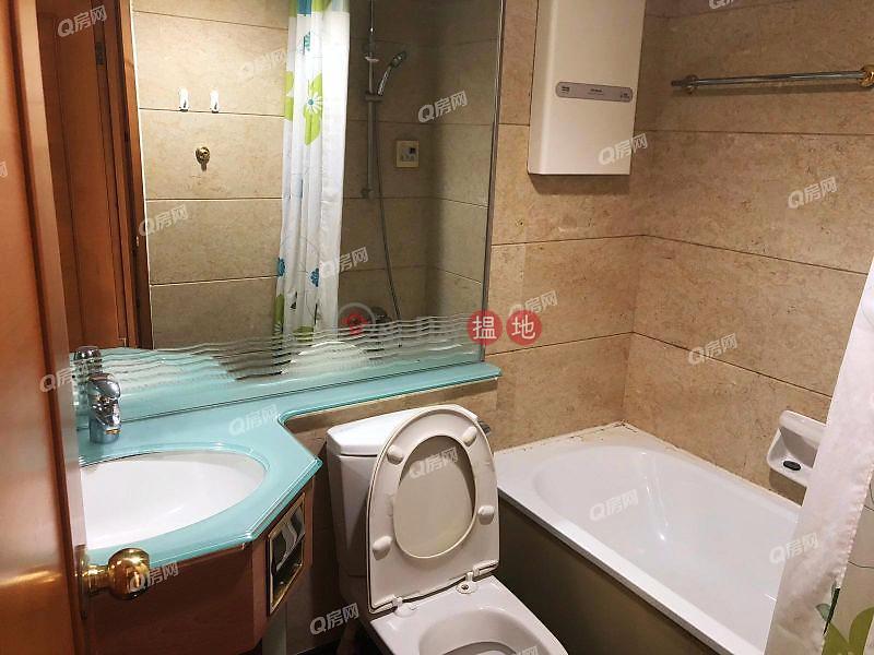 HK$ 9.2M Tower 7 Island Resort, Chai Wan District, Tower 7 Island Resort   3 bedroom Mid Floor Flat for Sale