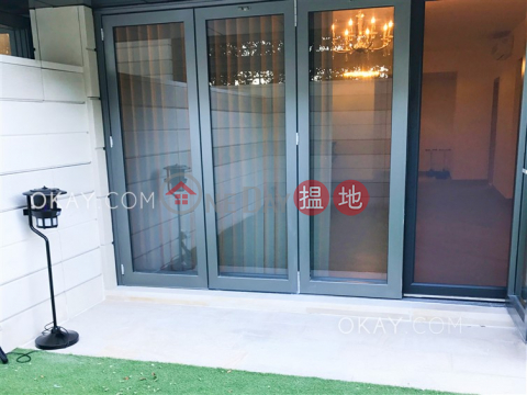 Luxurious 4 bedroom with parking   For Sale Providence Bay Phase 1 Tower 7(Providence Bay Phase 1 Tower 7)Sales Listings (OKAY-S386690)_0