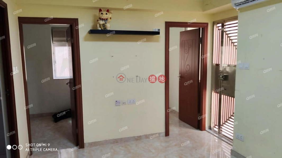 Ka Wo Building Block B | 2 bedroom Low Floor Flat for Rent | Ka Wo Building Block B 嘉和大廈B座 Rental Listings