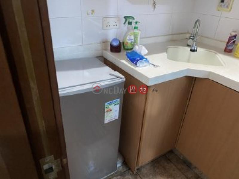 巨大客廳,優雅舒適 23 Yat Ming Road | Fanling, Hong Kong | Rental | HK$ 10,500/ month
