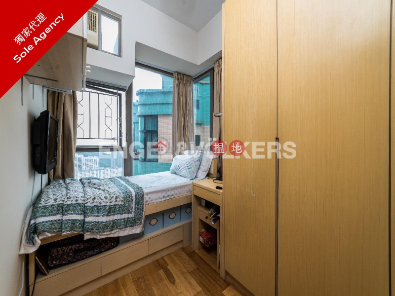 Jadewater Please Select, Residential Sales Listings | HK$ 11.5M
