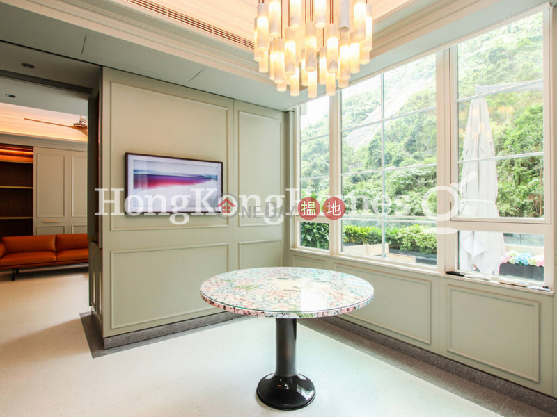 Property Search Hong Kong   OneDay   Residential, Sales Listings   2 Bedroom Unit at The Morgan   For Sale