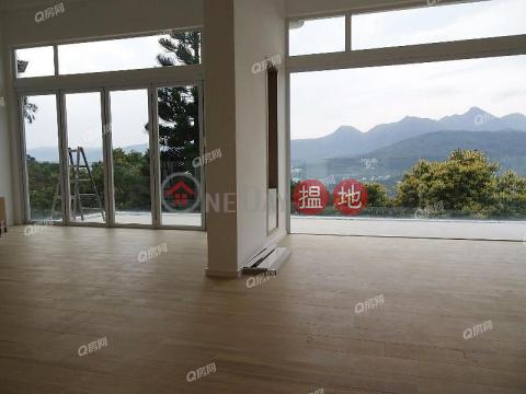獨立豪宅,環境優美,間隔實用《早禾居買賣盤》|早禾居(Floral Villas)出售樓盤 (QFANG-S85319)_0