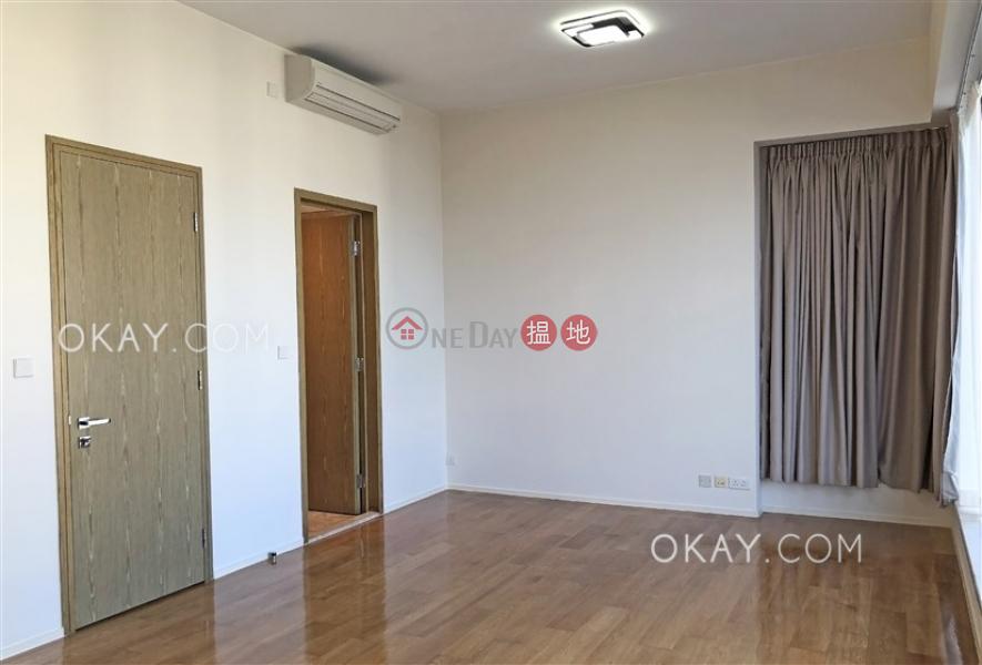 Beautiful 3 bedroom with balcony & parking   Rental, 1-3 Ede Road   Kowloon City   Hong Kong   Rental, HK$ 115,000/ month