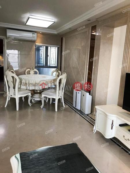 香港搵樓|租樓|二手盤|買樓| 搵地 | 住宅-出租樓盤名校網,無敵海景《嘉亨灣 3座租盤》