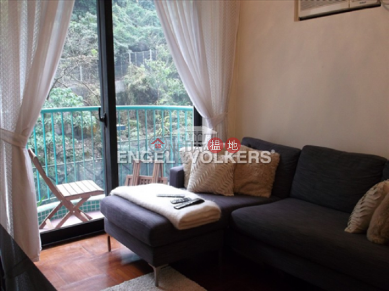 Scenecliff, Please Select Residential | Rental Listings, HK$ 29,000/ month