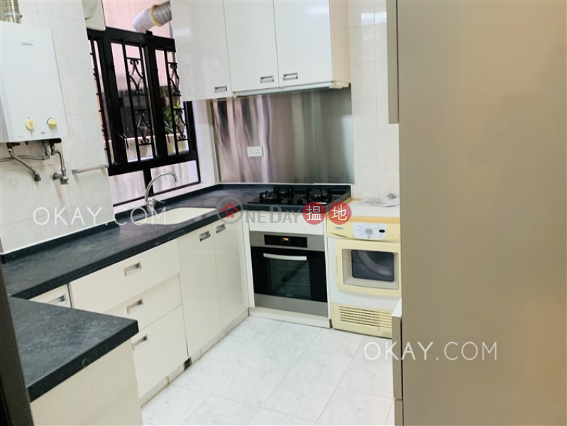 Efficient 3 bedroom with parking | Rental | Aroma House 妙香草堂 Rental Listings