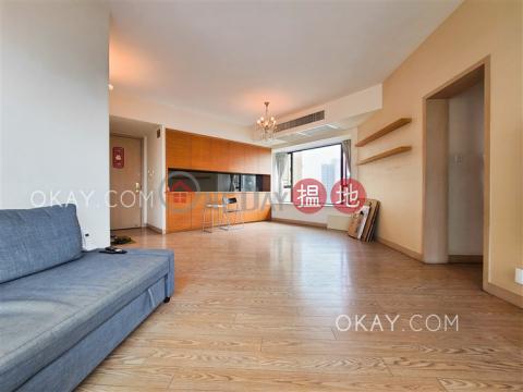 3房2廁,極高層雅利德樺臺出售單位 雅利德樺臺(Ellery Terrace)出售樓盤 (OKAY-S276454)_0