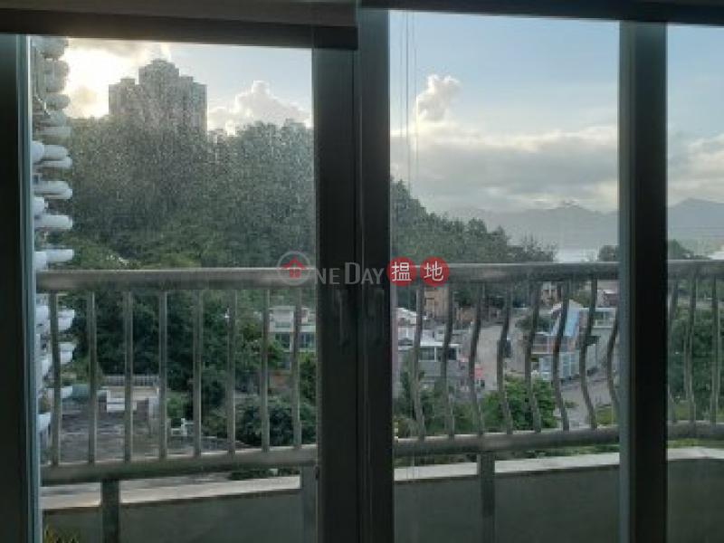 全海景單位放售(可借九成)|屯門豪景花園1期4座(Hong Kong Garden Phase 1 Block 4)出售樓盤 (92423-2145706156)