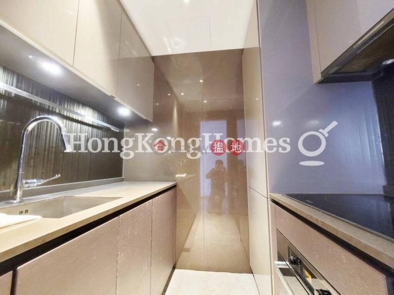 3 Bedroom Family Unit for Rent at Harbour Pinnacle | Harbour Pinnacle 凱譽 Rental Listings