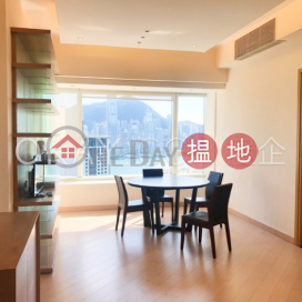 Gorgeous 2 bedroom in Tsim Sha Tsui   For Sale