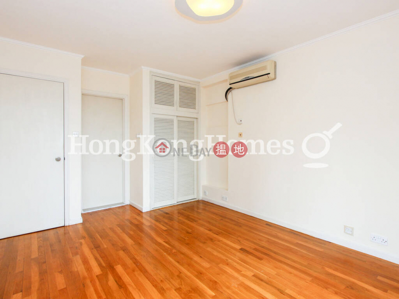 HK$ 28M, Robinson Place, Western District, 3 Bedroom Family Unit at Robinson Place | For Sale