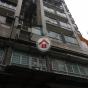 好旺洋樓 (Ho Wang Building) 元朗|搵地(OneDay)(3)