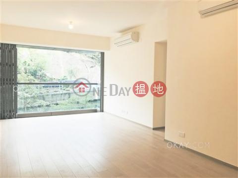Stylish 3 bedroom with balcony   For Sale Island Garden Tower 2(Island Garden Tower 2)Sales Listings (OKAY-S317344)_0