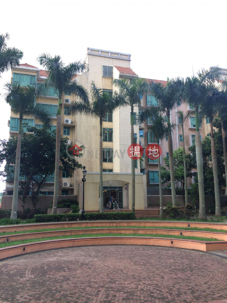 Discovery Bay, Phase 12 Siena Two, Block 40 (Discovery Bay, Phase 12 Siena Two, Block 40) Discovery Bay|搵地(OneDay)(1)