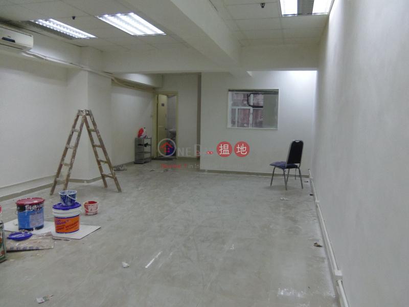 HOI YUEN IND CTR, Hoi Luen Industrial Centre 開聯工業中心 Rental Listings | Kwun Tong District (pro21-04585)