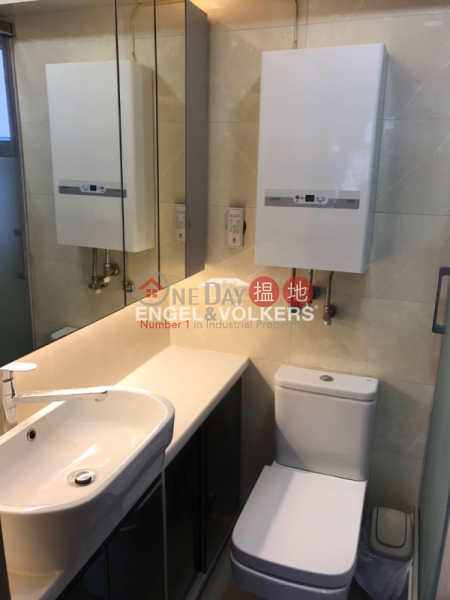 2 Bedroom Flat for Sale in Kennedy Town 21 North Street | Western District, Hong Kong, Sales | HK$ 8.3M