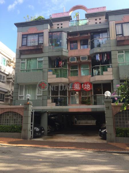 Fortune Garden (Fortune Garden) Yau Yat Chuen|搵地(OneDay)(2)