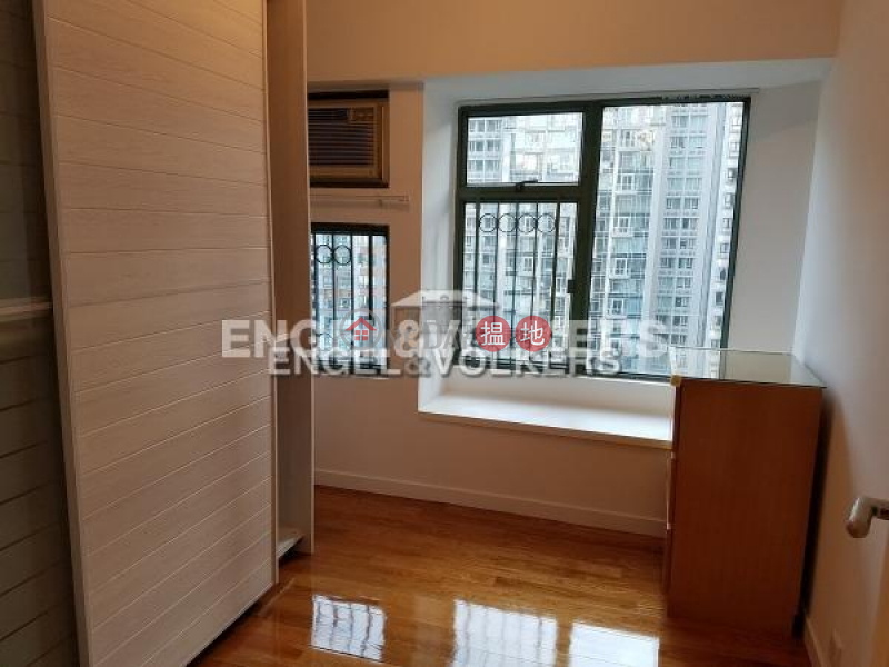 Robinson Place Please Select, Residential Rental Listings | HK$ 52,000/ month