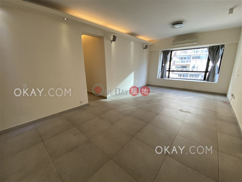 Lovely 3 bedroom in Mid-levels West | For Sale, 62G Conduit Road | Western District Hong Kong, Sales, HK$ 24M
