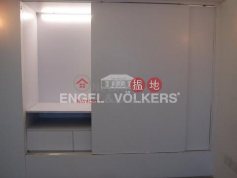 北角一房筍盤出售|住宅單位|東區嘉威大廈(Ka Wai Building)出售樓盤 (EVHK38109)_0