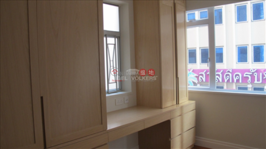 Tai Shing Building Please Select | Residential Sales Listings HK$ 14M