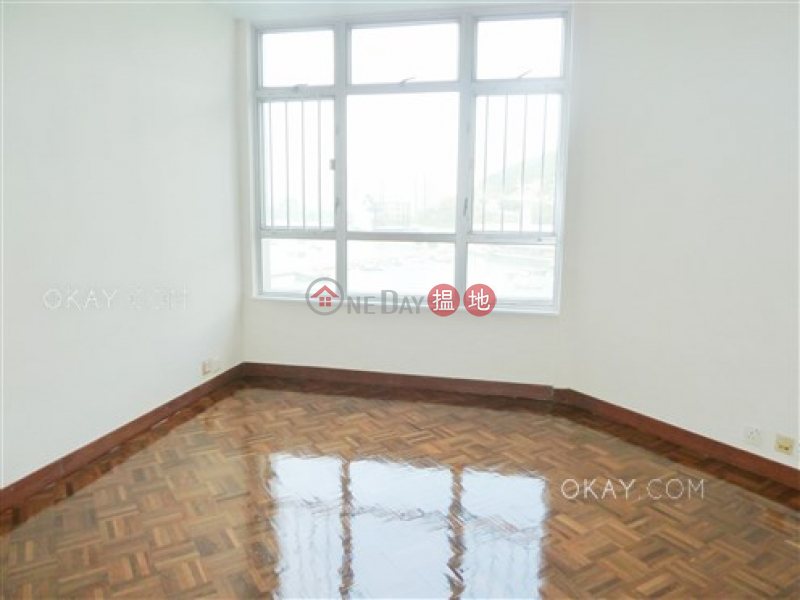 Property Search Hong Kong | OneDay | Residential | Sales Listings Popular 3 bedroom with sea views | For Sale