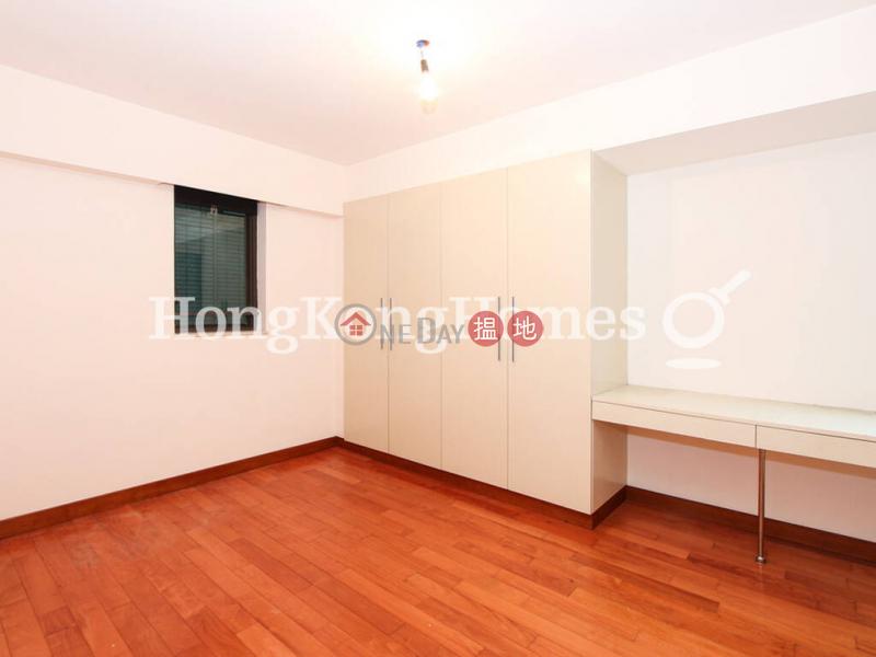 香港搵樓|租樓|二手盤|買樓| 搵地 | 住宅出租樓盤-東山台12號兩房一廳單位出租