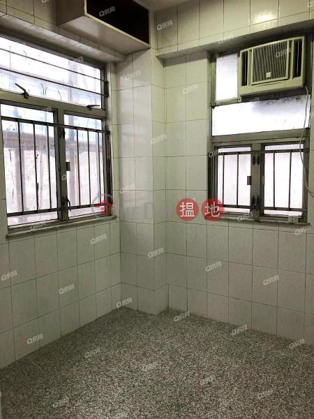 Property Search Hong Kong   OneDay   Residential Rental Listings, Tak Hay House (Block 4)Walton Estate   2 bedroom High Floor Flat for Rent