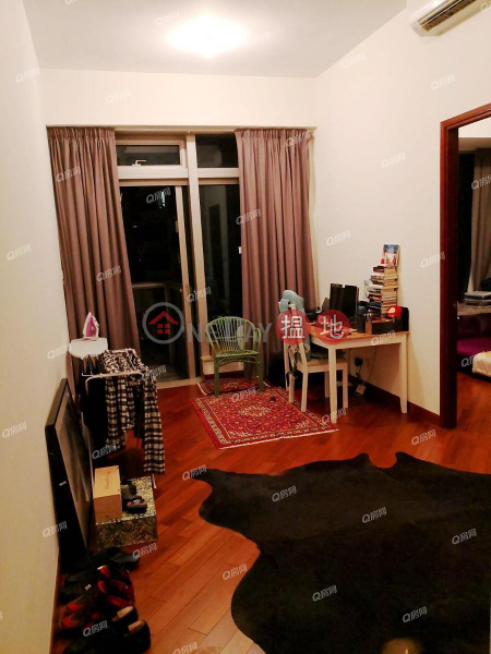 The Avenue Tower 3 | 1 bedroom Mid Floor Flat for Sale | The Avenue Tower 3 囍匯 3座 Sales Listings